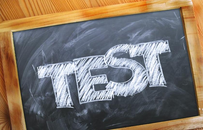 Sınav Kaygısı Azaltma
